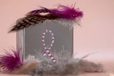 「ママは乳がん~若年性患者たちの今~」第26回FNSドキュメンタリー大賞ノミネート作品