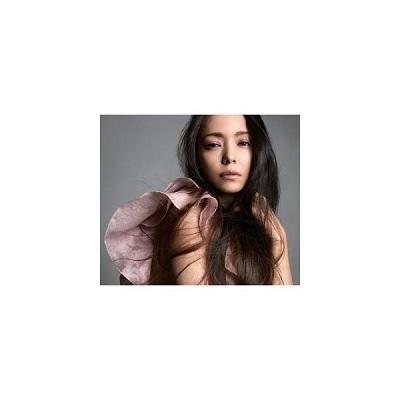 安室奈美恵の特集番組「安室奈美恵 告白」の放送日時が決定(11/23)