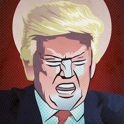 トランプ米大統領が本日初来日!北朝鮮の挑発にJアラート(全国瞬時警報システム)で備えましょう!