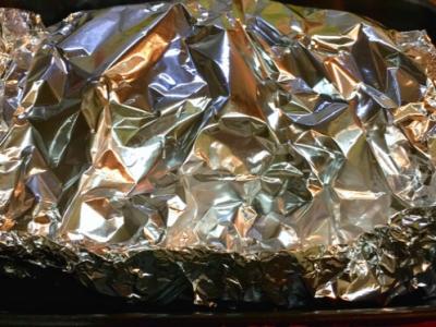オーブントースターだけで!「極上の味」が簡単に作れる煮込みハンバーグのレシピ
