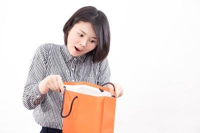 伊勢丹、三越【年末福袋】の事前情報を少しだけ教えます!(11/15~)