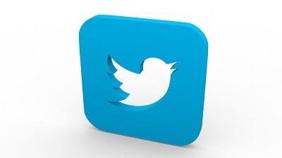 Twitter の 文字数拡大【日本は対象外】