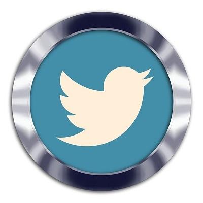 Twitter「#2文字で自己紹介」がお祭り騒ぎに[トピリスト]