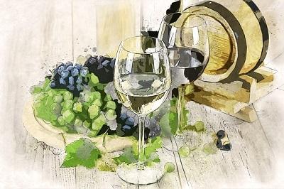 【がんのリスク因子】アルコールの認知度は約30%[トピリスト]