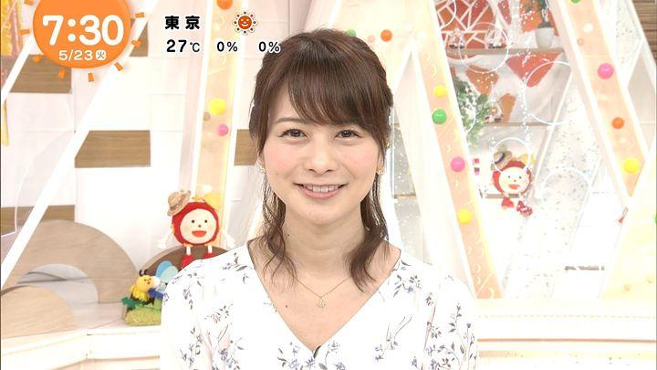yurit20170523_05.jpg