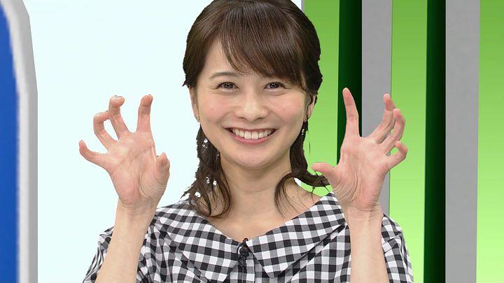 yurit20170527_60.jpg