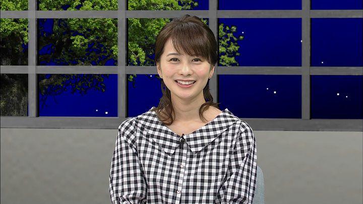 yurit20170527_71.jpg