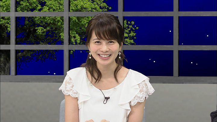 yurit20170617_60.jpg
