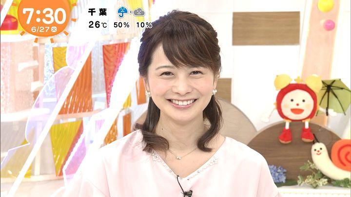 yurit20170627_01.jpg