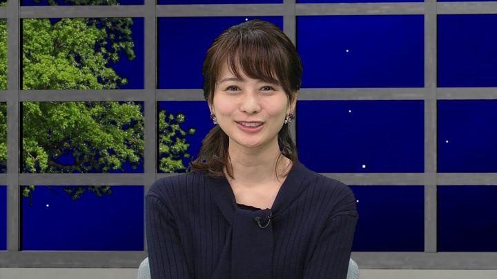 2017年10月21日高見侑里の画像129枚目