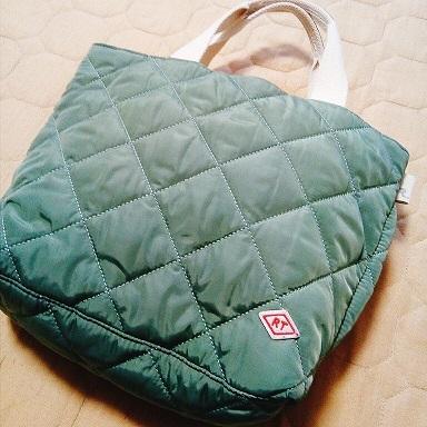 bag20181013.jpg