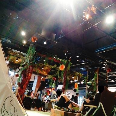 kafe20181008.jpg