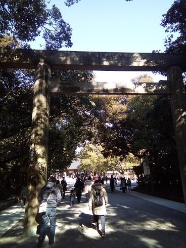 torii20190205.jpg