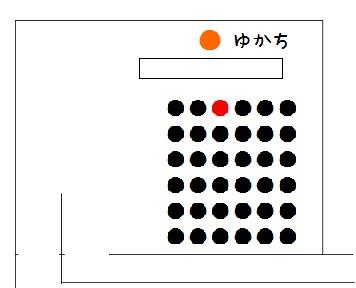 アニメイト渋谷2