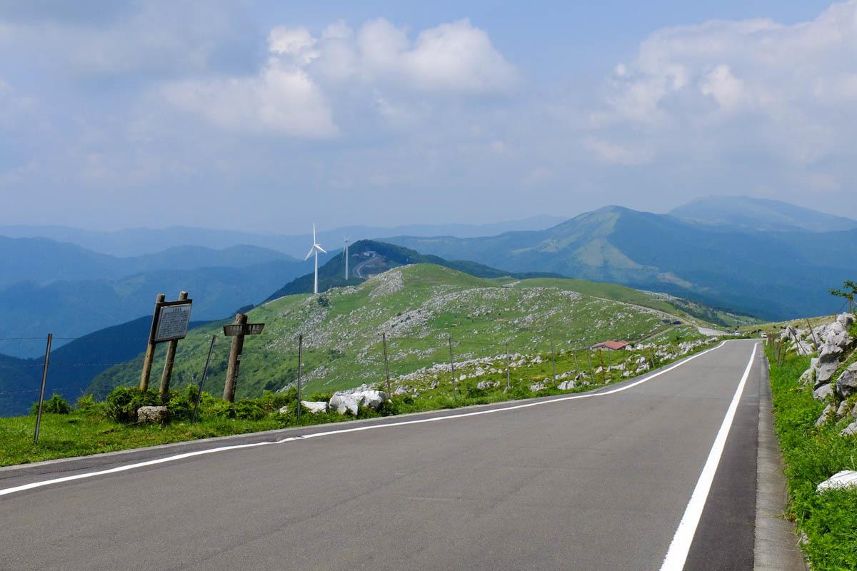 今度の三連休は久し振りに高知県へ!