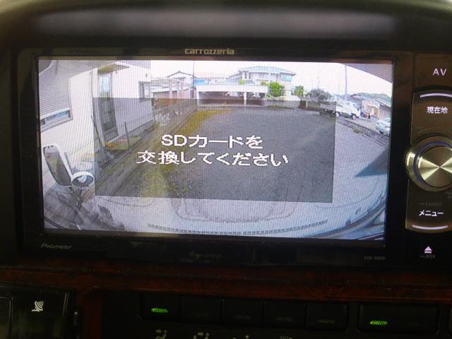 P1260468.jpg