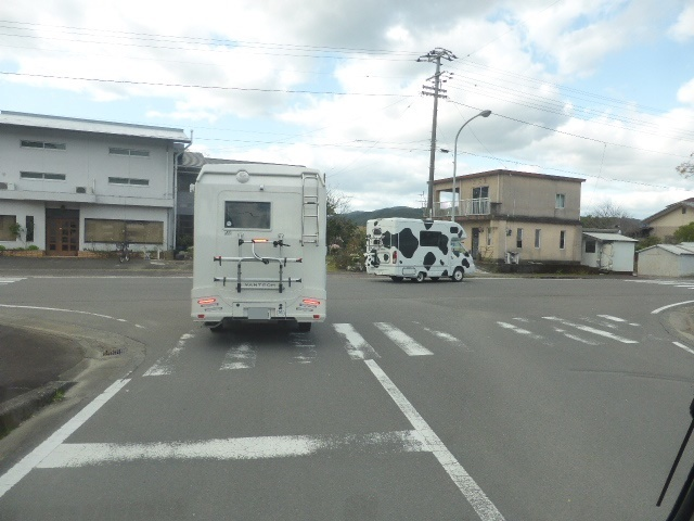 P1270705.jpg