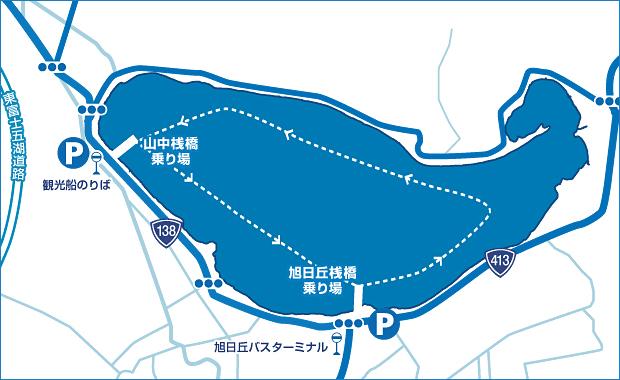 landingmap.jpg