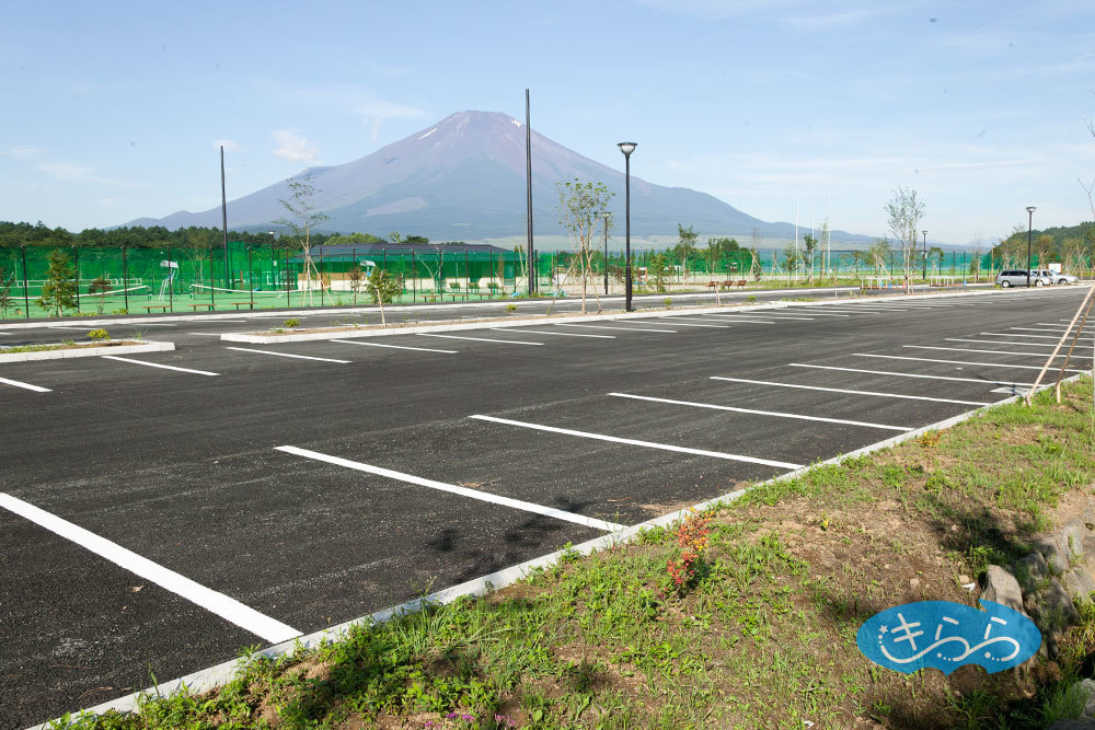 parking_01.jpg