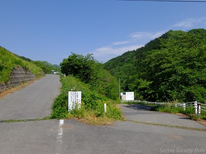 s-DSCF4640.jpg